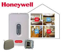 Honeywell Portable Comfort Control Thermostat U0026 Furnace Installation U0026 Repair Berkeley Plumbing
