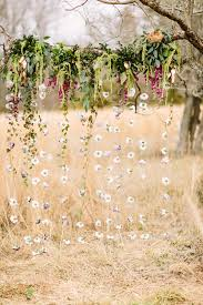 Wedding Backdrop Pictures Berry Toned Spring Wedding Editorial Backdrops Berry And Editorial