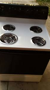 Harvey Norman Ovens And Cooktops 87114 Would Like Cooktop Ovens Harvey Norman Need Help Determining How