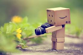 cara mebuat sinti 50 adorable photos of danbo that make you go awww danbo amazon
