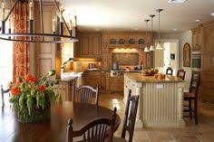 Kitchen Designs Country Style Kitchen Country Style Kitchen Designs Gallery Amazing Old