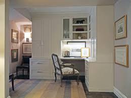 best of houzz 2016 paula mcdonald design build u0026 interiors