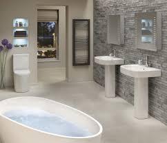 bathroom design birmingham services from suppliers bulgarias finest