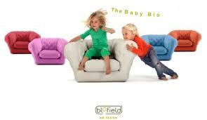 divanetto bambini baby blo di blofield il divanetto chesterfield gonfiabile per bambini