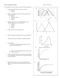 Graphing Functions Worksheet 010153785 1 0789c75d5273c3597782d57827a7600d Png