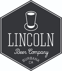 lincoln lincoln beer company