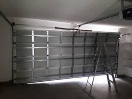 Overhead Garage Door Charlotte by Yelp U0027s 2017 Top Rated Garage Door Company In Charlotte Nc Tip Top