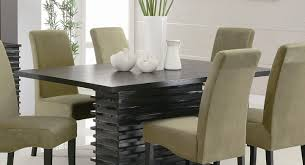 oak dining room chairs for sale dining room beguiling startling dining room set for sale kijiji