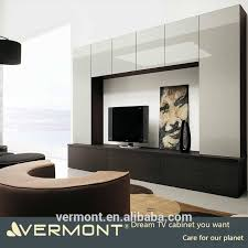 livingroom cabinets living room tv cabinet living room tv cabinet suppliers and
