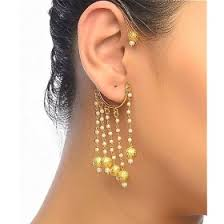 ear cuffs online buy ear cuffs online at orne jewels