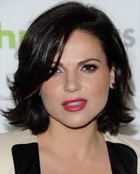 medium length haircut easy to maintain 23 best hairstyles images on pinterest make up looks hair dos