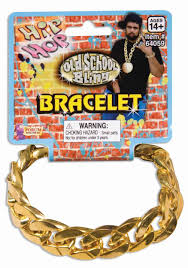 chain links bracelet images Gold chain link bracelet jpg