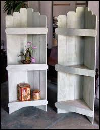 best 25 wooden pallet furniture ideas on pinterest wooden