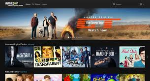 prime video goes global in 200 countries at a price cheaper than