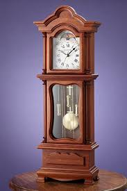 grandfather clocks also with a wall clocks online also with a