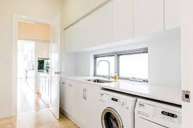 Cheap Laundry Room Cabinets by Laundry Room Laundry Cupboards Design Laundry Cupboards