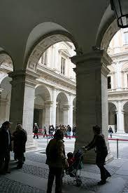cortile palazzo farnese les 48 meilleures images du tableau palazzo farnese sur