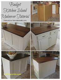 Repurposed Kitchen Island Dresser New Repurposed Dresser Drawers Repurposed Dresser