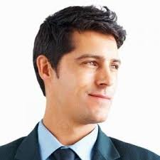 conservative mens haircuts collections of conservative haircuts for men cute hairstyles