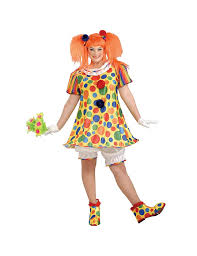 Cute Size Halloween Costumes Women 32 Size Halloween Picks Images Size