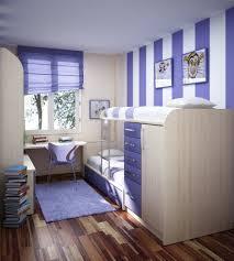 Teen Bunk BedsAshland Bunk Bed Picture Of Teen Bedroom Design - Fancy bunk beds