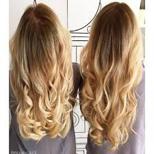 honey brown hair with blonde ombre balayage ombre blonde honey blonde balayage for brunettes