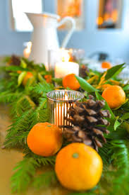 thanksgiving table decor how to shop your yard hey let s make stuff