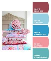 blue ombre paint colors by sherwin williams sw ivory lace sw
