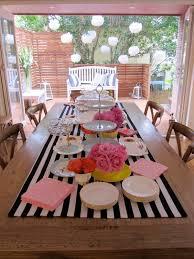 creative ideas for kitchen tea amazing bedroom living room