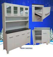 Wholesale Metal Drawer Side Slide Kitchen Cabinetchina Good - Kitchen cabinet from china