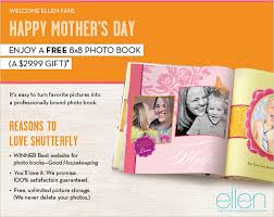 8x8 Photo Book Free Shutterfly Photo Book From Ellen Thesuburbanmom