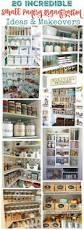 kitchen storage furniture pantry kitchen storage kitchen pantry kitchen pantry storage cabinet