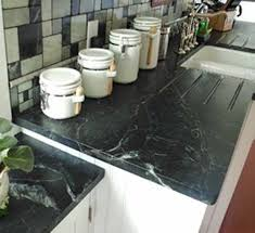 slate countertop cost slate countertop cost cool on throughout countertops vermont 10
