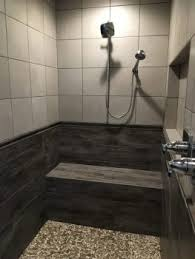 tile and advanced flooring