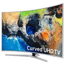 target black friday 2017 lg 4k tv 60