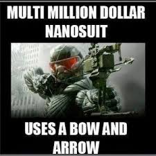 Memes Game - funny video game memes playstationbeyond