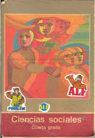 libros para leer de cuarto grado libros de primaria de los 80 s enero 2013