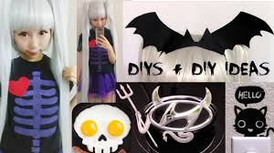 Maternity Skeleton Halloween Costumes by Halloween Diys Diy Pastel Skeleton Costume Bat Headband 3 Diy