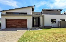houses plans for sale sale farm style house plans south africa house style design