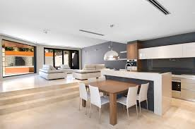 by design kitchens minosa kitchen design takes centre stage design by minosa