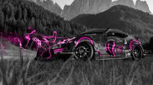 nissan fairlady 370z wallpaper nissan 370z jdm crystal nature car 2014 el tony