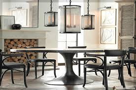 Moderne Esszimmer Lampen Designer Lampen Esszimmer Mit Esstisch Lampe Design Tisch Within
