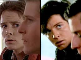 motocross movie cast how back to the future replaced eric stoltz vulture