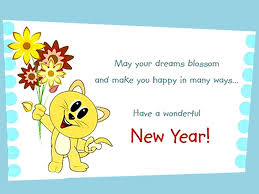 greetings for new year ds rajawat blogs new year creative greetings indian qualified in