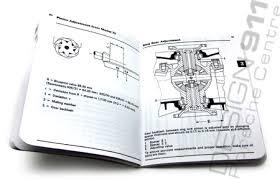 1984 porsche 928 specs technical specifications book porsche 928 s s2 s4 wkd423220