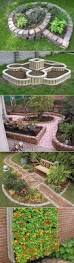 landscaping around a tree diy ideas pinterest landscaping