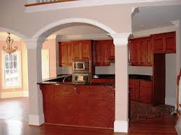 Built In Kitchen Islands Custom Kitchen Island Ideas Kitchen U0026 Bath Ideas Great Custom