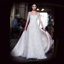 wedding dresses for women wedding dresses quasoarana quasoar