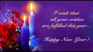 happy tamil new year 2016 puthandu sms best wishes e