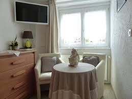 chambre d hotes obernai obernai location chambre d hote en alsace chambre d hôte à obernai
